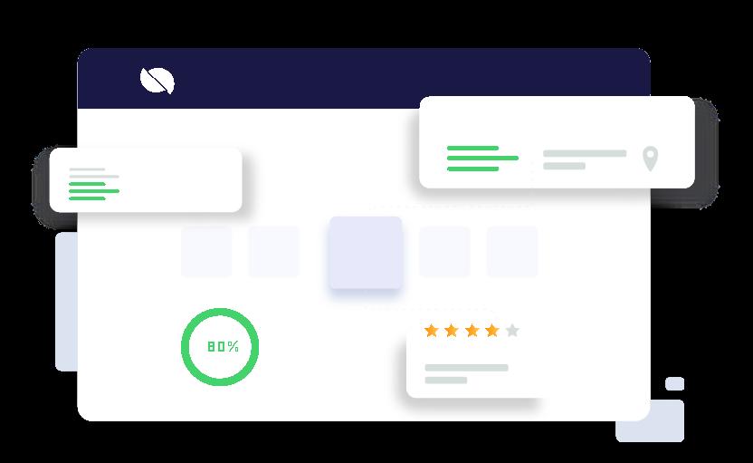 Diseño de páginas web en wordpress para empresas